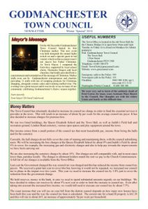Winter2014Newsletter