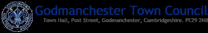 Godmanchester Town Council