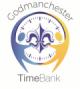 Timebank Logo e