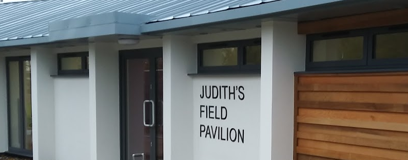 Capture JFP Building