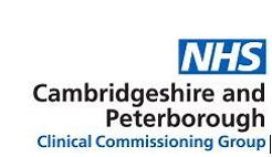 NHS Clinic Group Logo
