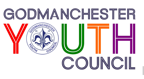 Youth Council Logo