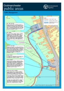FAS-TrafficManagementPlan2013-02-28