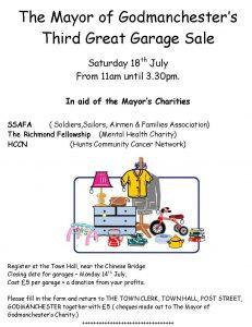 Garage-sale-2015-2