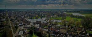 Godmanchester Town Council a