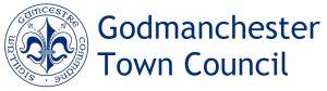 Godmanchester Town Council logo