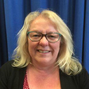Kath Spowart