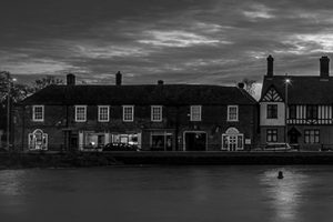 cropped Godmanchester