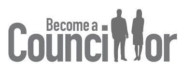 be a councillor