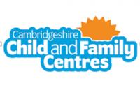 Capture Family Centre Logo