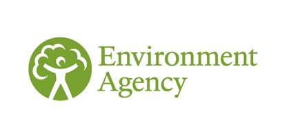 Environmental Agency Logo